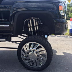 Truck Lift Shops >> Lift Kits In Fort Myers Fl Cape Coral Fl Estero Fl Micky
