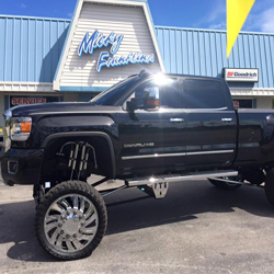 Truck Lift Shops >> Lift Kits In Fort Myers Fl Cape Coral Fl Estero Fl Micky